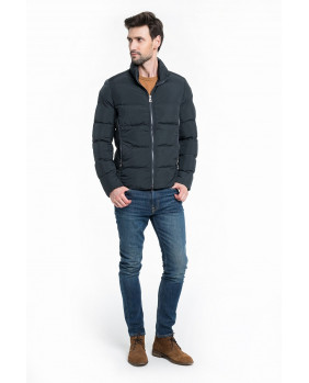 Куртка Igor Plaxa X828-2