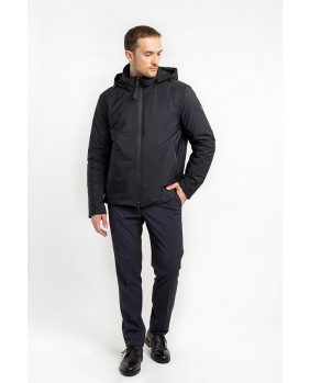 Куртка демисезонная Igor Plaxa 5128-1