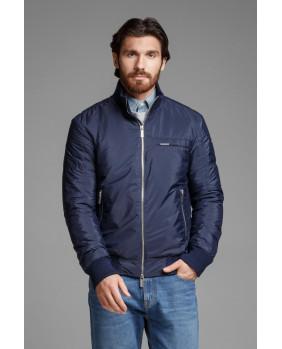 Куртка Igor Plaxa 5104-01