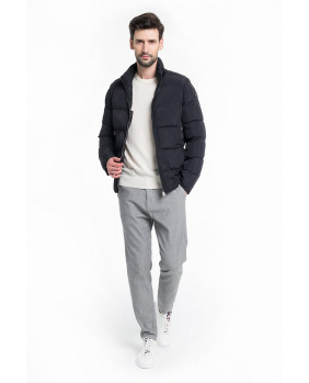 Куртка Igor Plaxa с двойными карманами X828-1